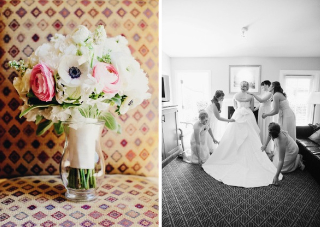 spring-sonoma-wedding--tinywater-lovespun-films (13)