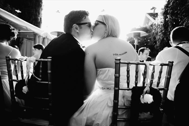 spring-sonoma-wedding--tinywater-lovespun-films (3)