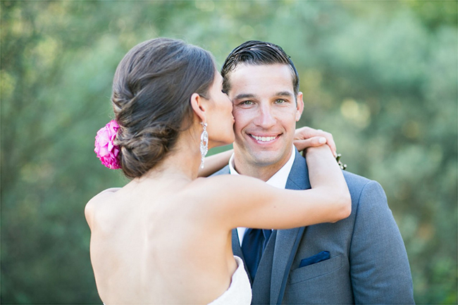 L+DJ_wedding_videographer_santa-barbara_bacara-lovespun-films-mibelle-photos-02