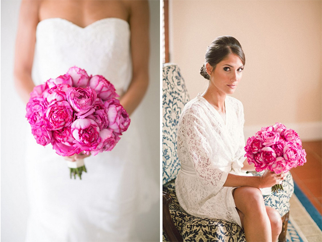 L+DJ_wedding_videographer_santa-barbara_bacara-lovespun-films-mibelle-photos-03