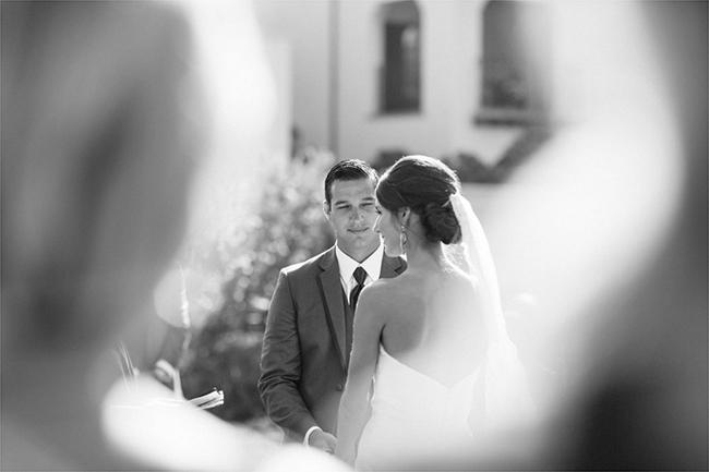 L+DJ_wedding_videographer_santa-barbara_bacara-lovespun-films-mibelle-photos-04