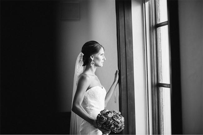 L+DJ_wedding_videographer_santa-barbara_bacara-lovespun-films-mibelle-photos-10