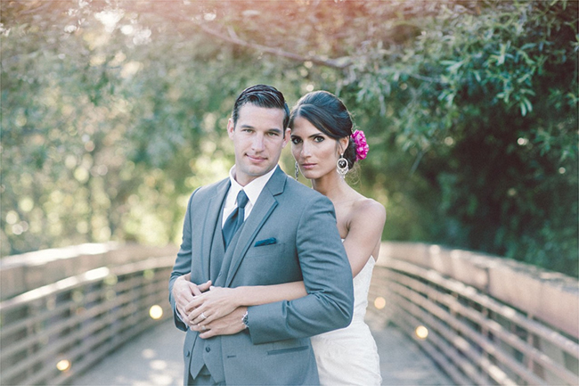 L+DJ_wedding_videographer_santa-barbara_bacara-lovespun-films-mibelle-photos-11