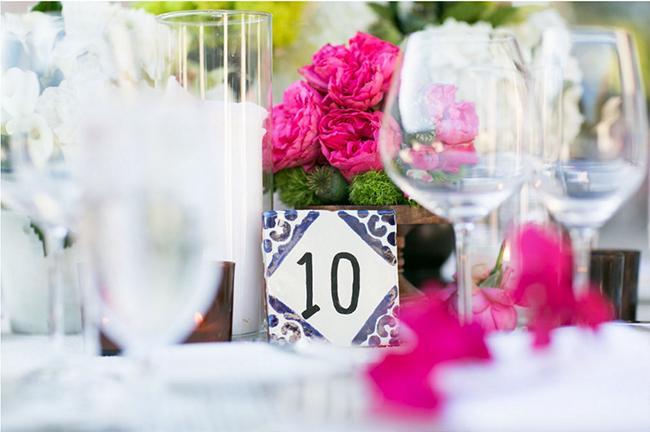 L+DJ_wedding_videographer_santa-barbara_bacara-lovespun-films-mibelle-photos-15