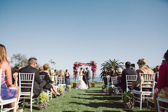 Pintopinterest L Dj Wedding Videographer Santa Barbara Bacara Lovespun Films Mibelle Photos 16