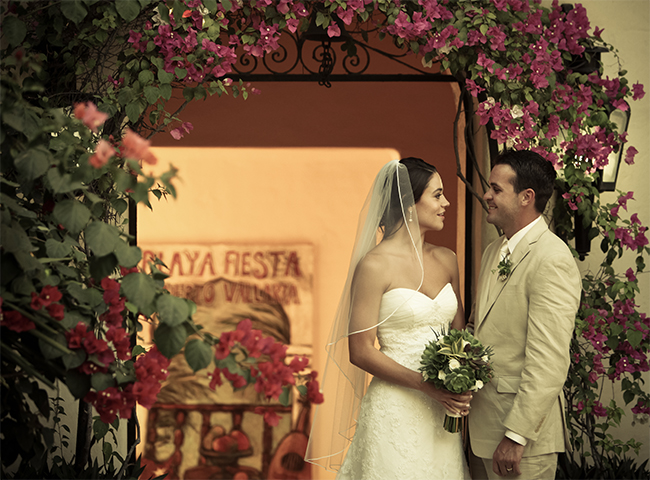 destination-wedding-videographer-mexico-2