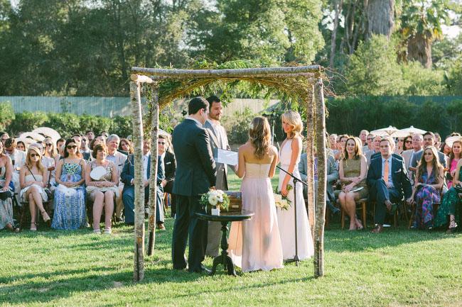 ojaibashplease-wedding-15