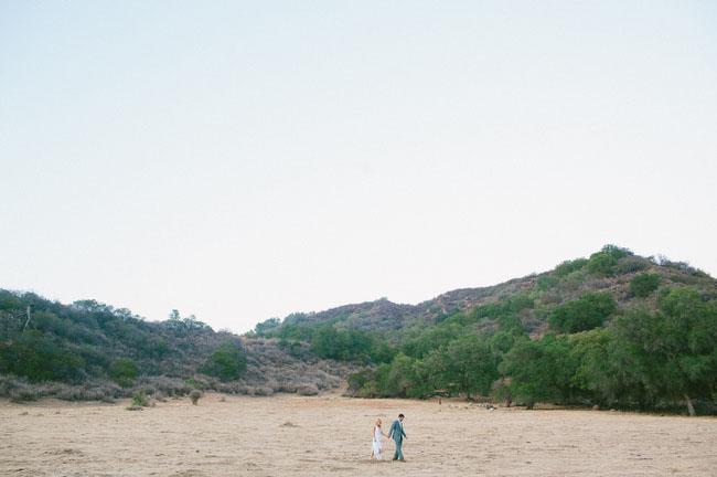 ojaibashplease-wedding-22