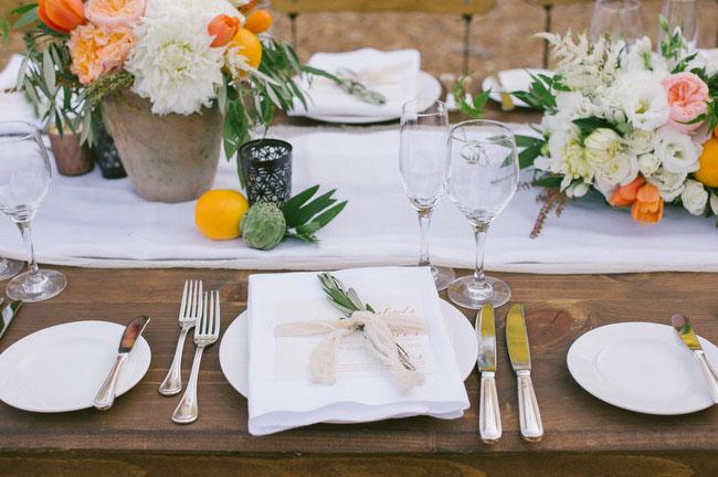 ojaibashplease-wedding-29