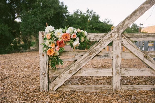 ojaibashplease-wedding-34