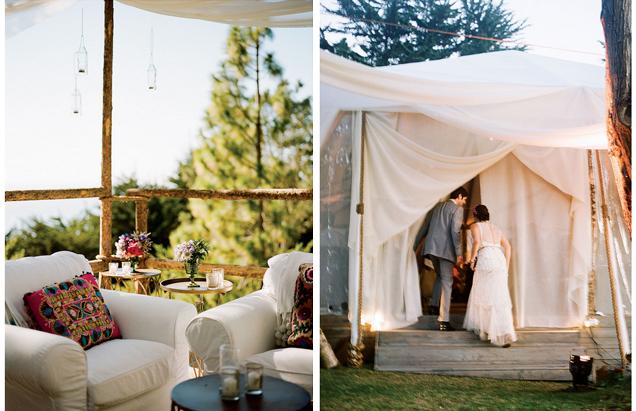 Big-Sur-wedding--photo-meg-smith-lovespun-videographer